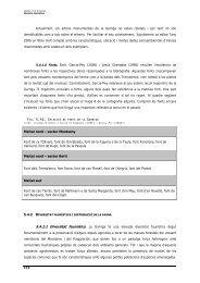 Sistemes naturals i de suport: agrícola, forestal i hidrològic