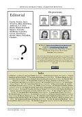 Descarrega't el número 3 de la revista - El Procés - Page 2