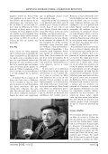Descarrega't el número 3 de la revista - El Procés - Page 4
