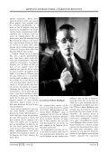 Descarrega't el número 3 de la revista - El Procés - Page 5