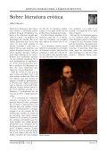 Descarrega't el número 3 de la revista - El Procés - Page 7