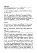 Kleiner Reiseführer Guadalquivir & Guadiana - Page 2
