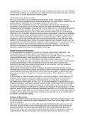 Kleiner Reiseführer Guadalquivir & Guadiana - Page 3