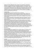 Kleiner Reiseführer Guadalquivir & Guadiana - Page 4