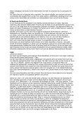 Kleiner Reiseführer Guadalquivir & Guadiana - Page 5