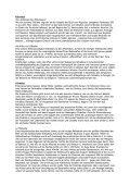 Kleiner Reiseführer Guadalquivir & Guadiana - Page 6