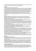 Kleiner Reiseführer Guadalquivir & Guadiana - Page 7