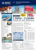 8 Tage Ab 599 - Anton Götten Reisen - Page 3