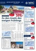8 Tage Ab 599 - Anton Götten Reisen - Page 4