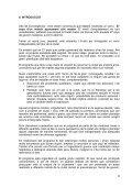 Programa electoral sencer - CiU - Page 3