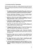 Programa electoral sencer - CiU - Page 5