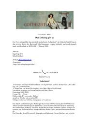 Zum gesamten Beitrag - Das Goethezeitportal