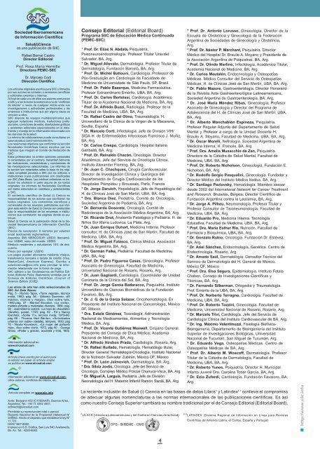 lectura interpretativa de las pruebas de susceptibilidad a los antimicrobianos para la diabetes