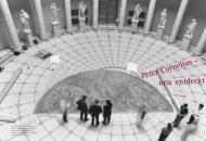 Dr. Léon Krempel: Peter Cornelius - Das Goethezeitportal