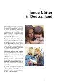 Die Erfolge und Klippen der Teilzeitausbildung - CJD Bonn - Seite 3