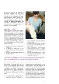 Die Erfolge und Klippen der Teilzeitausbildung - CJD Bonn - Seite 5