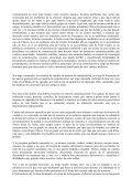 fernando-buen-abad-comunicacion-y-revolucion - Page 2
