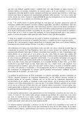 fernando-buen-abad-comunicacion-y-revolucion - Page 3