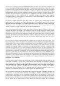 fernando-buen-abad-comunicacion-y-revolucion - Page 4