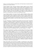 fernando-buen-abad-comunicacion-y-revolucion - Page 5