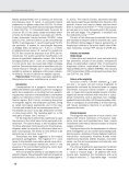Clinical-laboratorial characteristics Toxocara canis serology and ... - Page 2