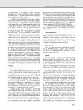 Clinical-laboratorial characteristics Toxocara canis serology and ... - Page 3
