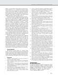 Clinical-laboratorial characteristics Toxocara canis serology and ... - Page 7
