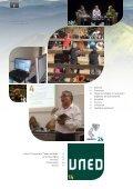 continguts - Blog de la Delegació de Girona del COPC - Page 2