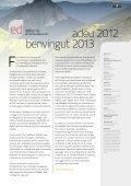 continguts - Blog de la Delegació de Girona del COPC - Page 3
