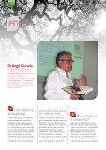 continguts - Blog de la Delegació de Girona del COPC - Page 4