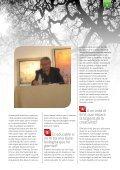 continguts - Blog de la Delegació de Girona del COPC - Page 5