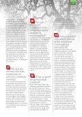 continguts - Blog de la Delegació de Girona del COPC - Page 7