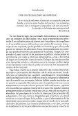 El retorno de lo politico - Facultad de Periodismo y Comunicación ... - Page 7