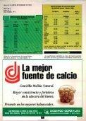 suplemento 4 cerdos y aves - caena.org.ar - Page 5