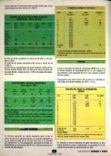suplemento 4 cerdos y aves - caena.org.ar - Page 6