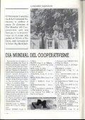las cooperativas de - Page 6