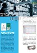 // LOGOS // >> RFID - Seite 2