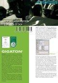 // LOGOS // >> AUTOMOTIVE - Seite 2