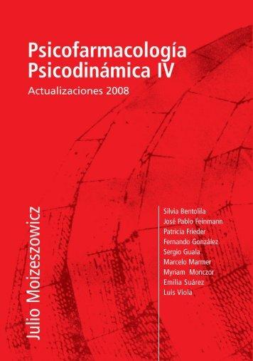 PDF - FundoPsi