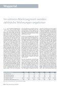 LEG-Wohnungsmarktreport NRW 2012 - Page 5