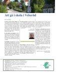 Veberöds Nya Tidning - Lunds kommun - Page 2