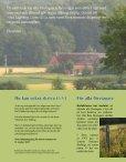 Veberöds Nya Tidning - Lunds kommun - Page 3