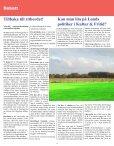 Veberöds Nya Tidning - Lunds kommun - Page 4