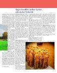 Veberöds Nya Tidning - Lunds kommun - Page 5