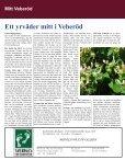 Veberöds Nya Tidning - Lunds kommun - Page 6