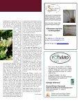Veberöds Nya Tidning - Lunds kommun - Page 7