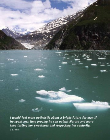 I would feel more optimistic about a bright future for man if ... - Unesco