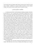 Sant Francesc a Catalunya - Page 2