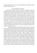 Sant Francesc a Catalunya - Page 3