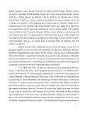 Sant Francesc a Catalunya - Page 4